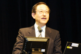 文科省社会連携研究事業「認知症国際フォーラム」開催報告_4