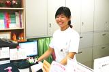 VPT卒後、マッサージ治療室で勤務を始めた迫 佳央里さんをご紹介します4