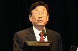 「認知症国際フォーラム」が11/29(日)NHK教育テレビで放映されました1