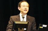 「認知症国際フォーラム」が11/29(日)NHK教育テレビで放映されました2