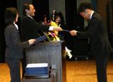 100319卒業式-5