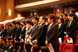 2010入学式-3