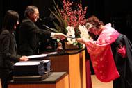 卒業式2011年度-12