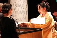 卒業式2011年度-13