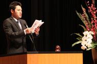 卒業式2011年度-14