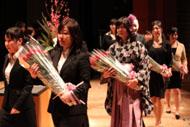卒業式2011年度-16