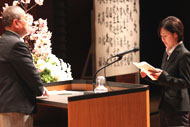 入学式2012年度-10