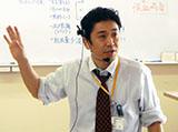 中医オープンセミナー(鎌田先生)2013