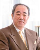 後藤学園 理事長 後藤 修司