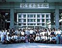 北京中医学院