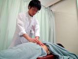中医臨床センター