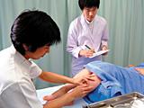 はりきゅう臨床実習施設